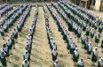 অ্যাসেম্বলি না হলে সাউন্ড সিস্টেমে জাতীয় সঙ্গীত পরিবেশনের নির্দেশ
