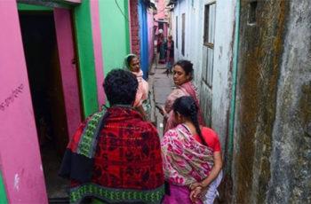 করোনাভাইরাস: দৌলতদিয়ার যৌনপল্লী ২০দিনের জন্য লকডাউন